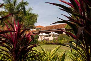 The Boma Guesthouse Image