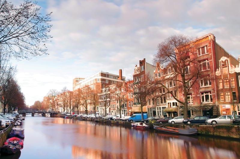 For Europe River Cruises Flash Sale Wwwgatetravel - 10 best european river cruises 2