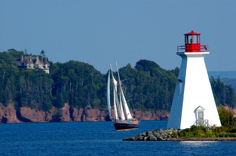 Bras d'Or