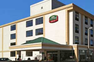 Courtyard by Marriott Ottawa Image
