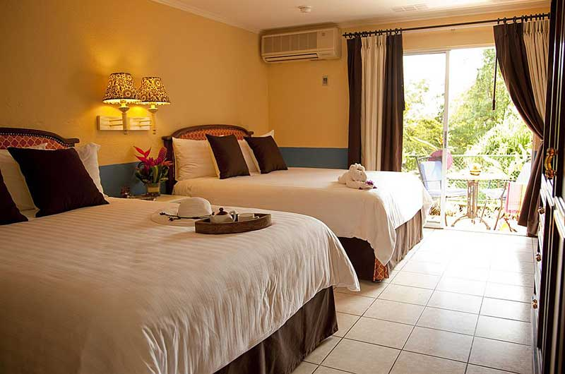 ocean gate chat rooms 68 reviews of ocean gate inn yelp says 2 stars is  our rooms are spacious, clean, and intelligently designed to deliver you a familiar experience and the clarity .