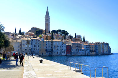 Full Day Istrian Peninsula Thumbnail