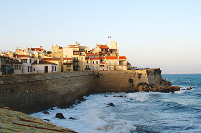 Antibes & Picasso Museum Tour Thumbnail