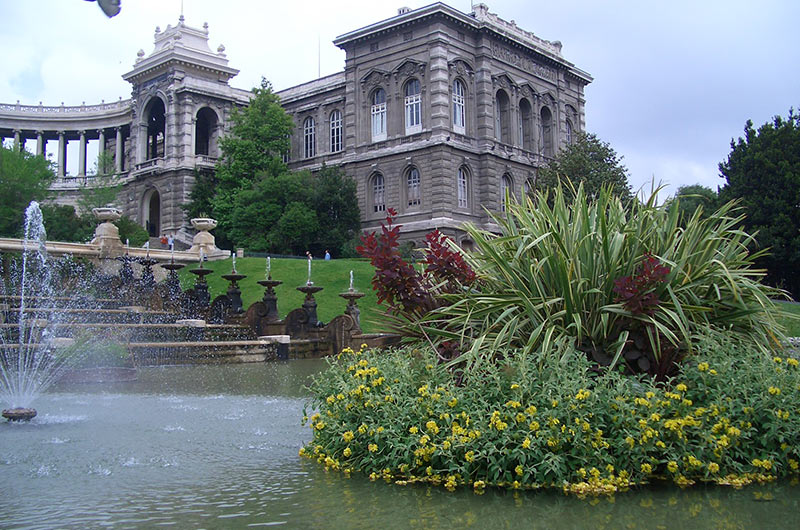 12 Day Treasures of Provence | Visit Aix-En-Provence, Avignon, Nice ...