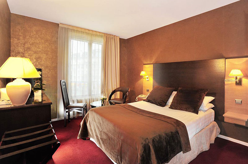 best western hotel moderne caen gate 1 travel more of the world for less