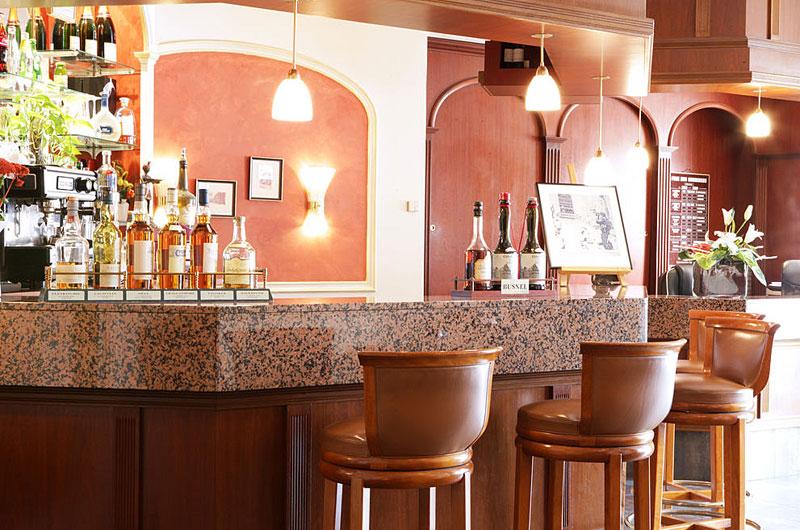best western hotel moderne caen www gate1travel au