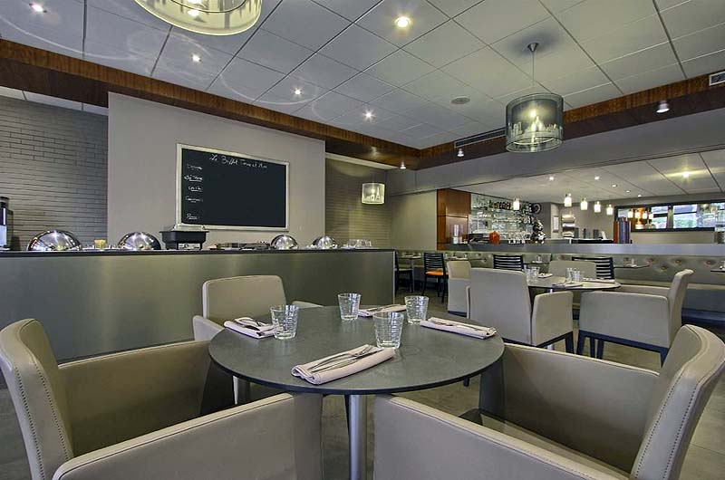 timhotel boulevard berthier www gate1travel au