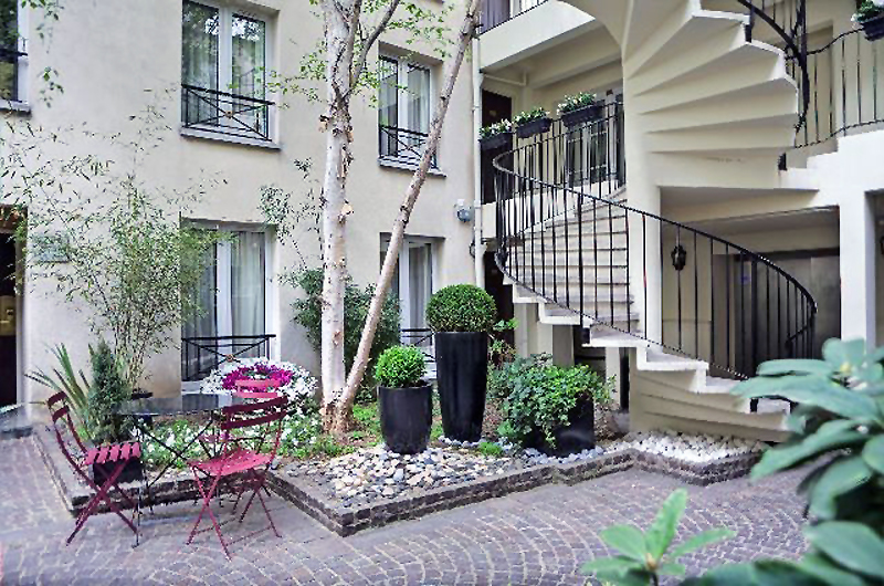 best western le patio antoine gate 1 travel more of the world for less