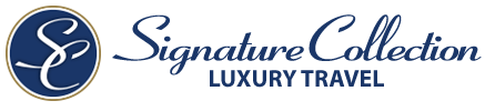Signature Collection by Gate 1 - More Luxury for Less