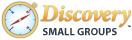 Discovery Tours bu Gate 1 - Small Groups for Less