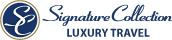 Signature Collection - Luxury Travel