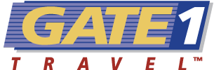 Gate 1 Mobile Logo