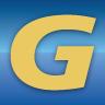 www.gate1travel.com