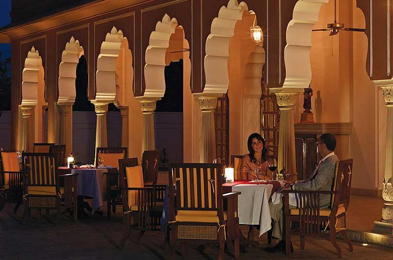 the oberoi groups Get complete information about all hotel chains in india explore all the hotel groups in india and get best deals from tour my india  oberoi hotels.