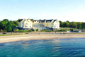 Galway Bay Hotel Image