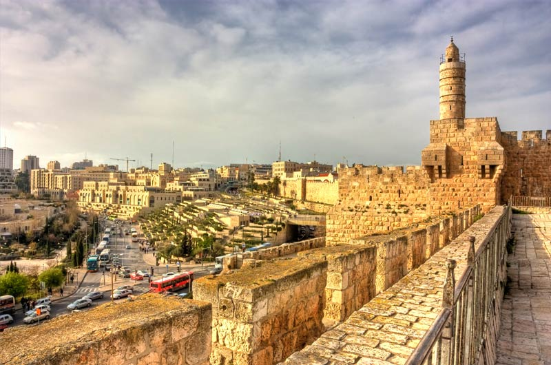 https://static.gate1travel.com/shared/israel/gallery/jrs-davidstower.jpg