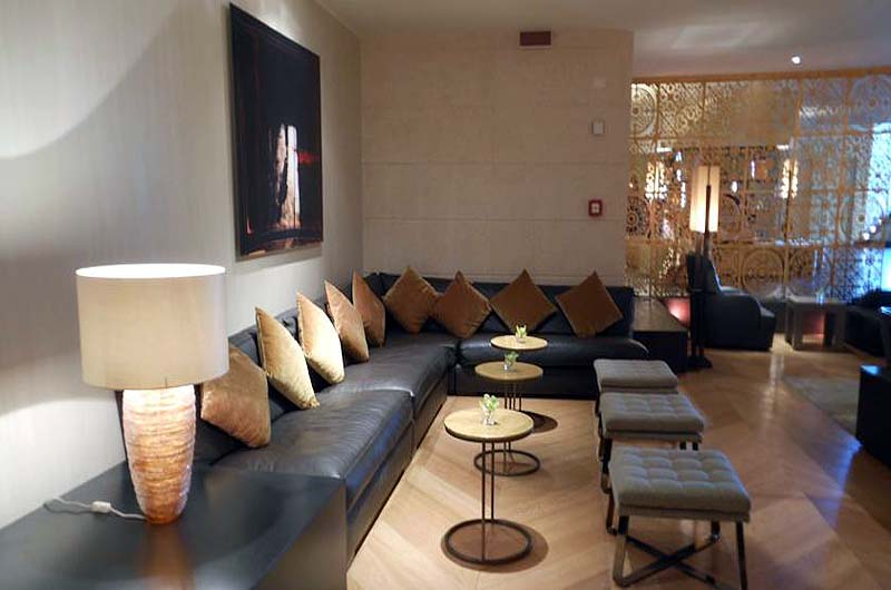 Starhotel Michelangelo Gate 1 Travel More Of The World For Less
