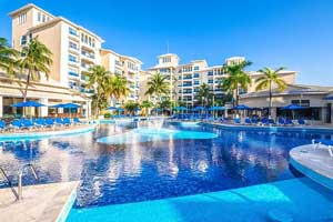Occidental Costa Cancun Image