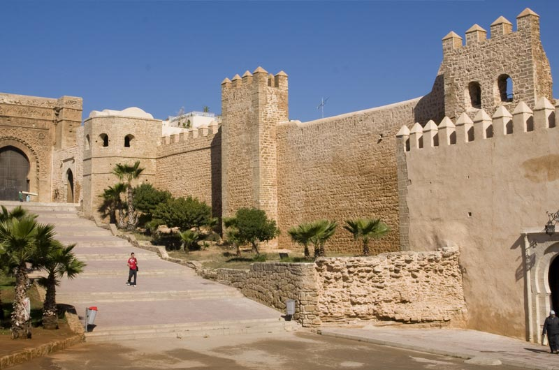 Morocco Morocco Vacations Morocco Tours Morocco Tours - 8 unforgettable experiences in morocco