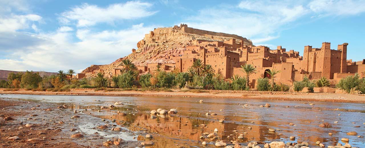Morocco Morocco Vacations Morocco Tours Morocco Tours - Morocco tours