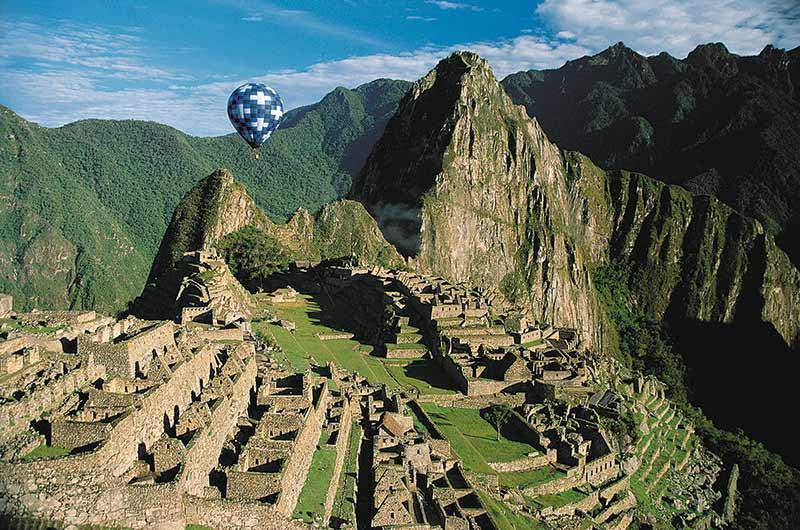 Peru South America Tours Peru Vacation Packages Peru - Peru vacation
