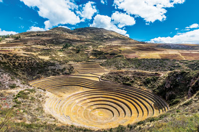 Maras & Moray Tour Thumbnail