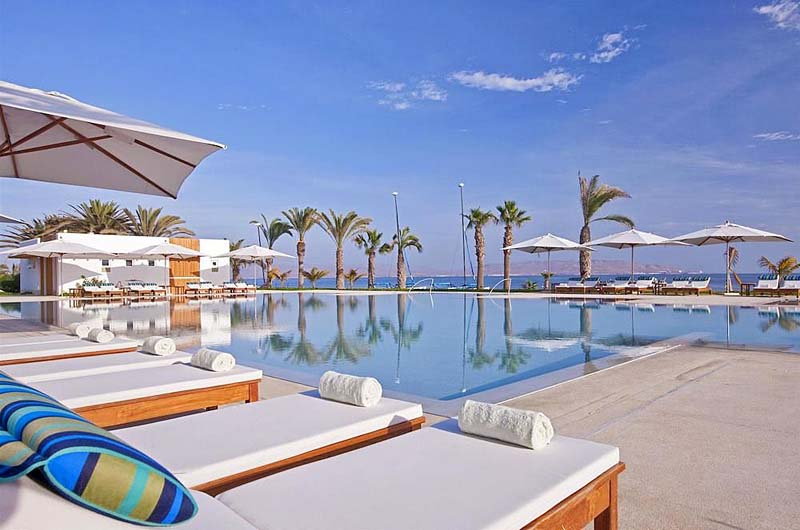 Hotel paracas a luxury collection resort www for Hotel paracas a luxury collection resort pagina oficial