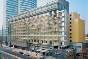 Radisson Collection Hotel Image