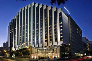InterContinental Lisbon Image