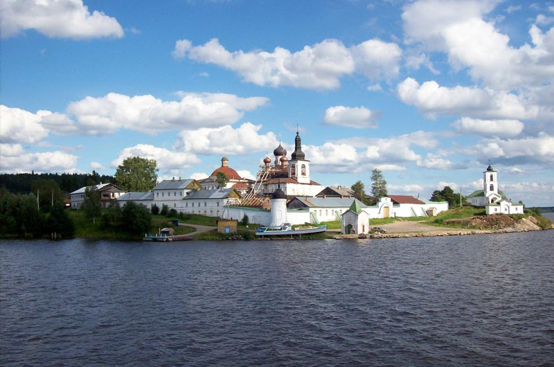 Day Russian River Cruise   Visit Moscow  and St  Petersburg     Classic  Partially Escorted   River Cruises   Gate   Travel   More of the World For Less  Gate   Travel