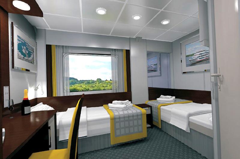 Ms kronshtadt gate 1 travel more of the world for less for 3d cuisine deluxe
