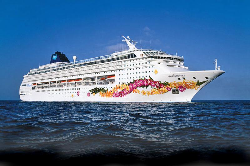 Day Southern Florida Key West With Day Bahamas Cruise - Cruises from florida to bahamas