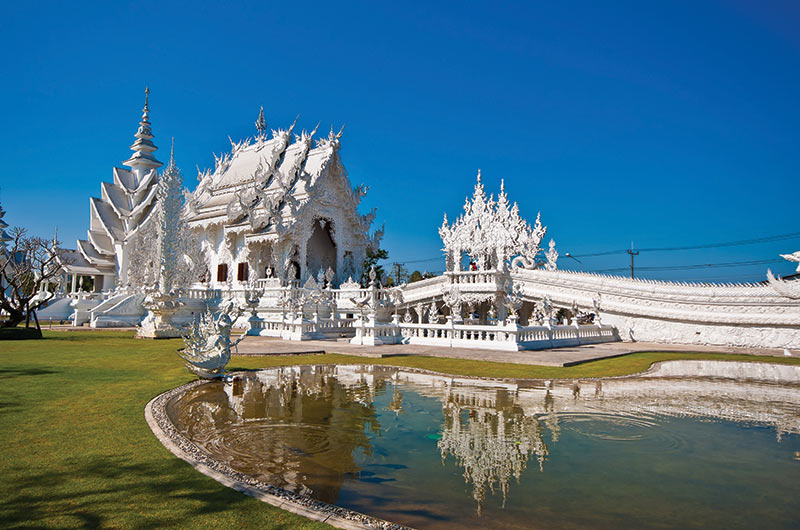 Southeast Asia Thailand Vacation Packages Southeast Asia Travel Hong Kong Vacation