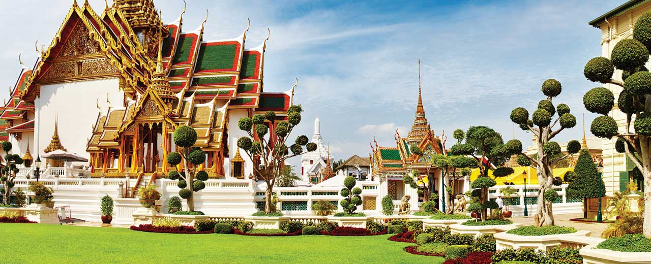 southeast asia thailand vacation packages southeast asia travel