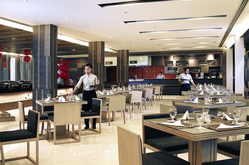 Classic kameo ayutthaya gate 1 travel more of the for Ayutthaya thai cuisine