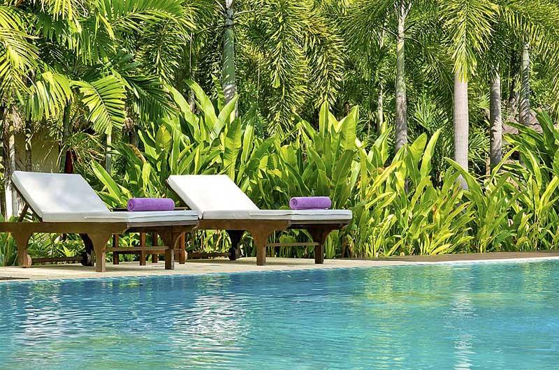 le charme sukhothai resort www gate1travel au