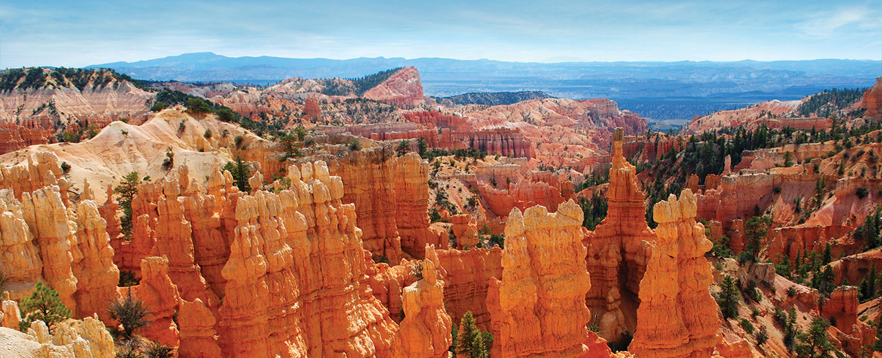 bryce canyon national park latin dating site Us national park service sites: grand canyon national park ~ bryce canyon national  have fun exploring bryce canyon and zion national parks from  latin america.
