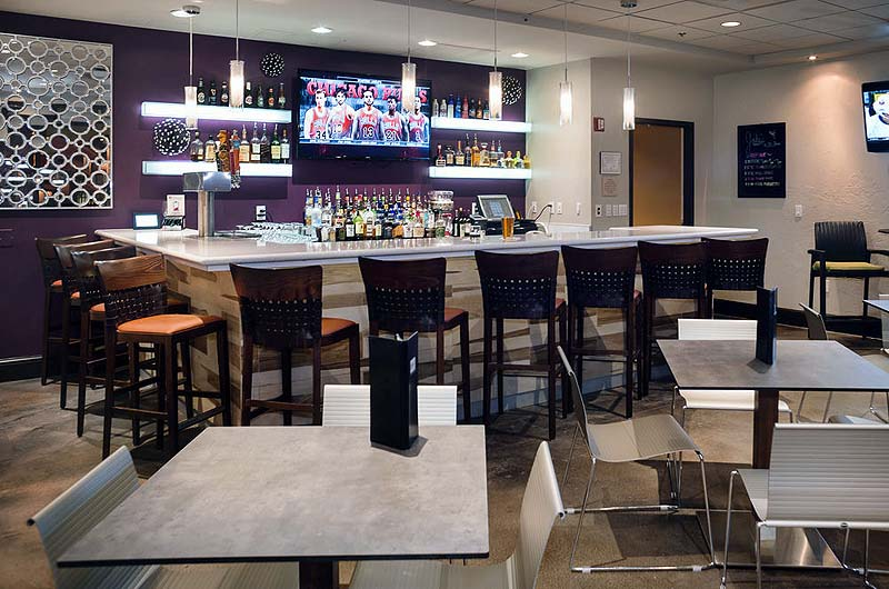 Hilton Garden Inn Scottsdale Old Town Gate 1 Travel More Of The World For Less