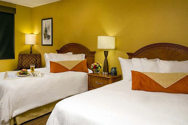 Lovely Hilton Garden Inn Scottsdale Old Town Scottsdale, AZ, United States.  Previous Next. Hotel Image Hotel Image ...