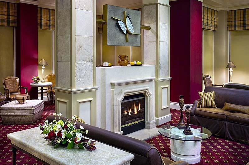 Hilton Garden Inn Scottsdale Old Town Scottsdale, AZ, United States.  Previous Next. Hotel Image Hotel Image Hotel Image Hotel Image Hotel Image  ...