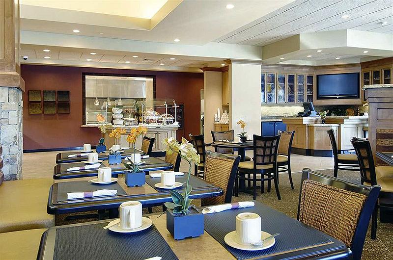 Hilton Garden Inn Salt Lake City Downtown Gate 1 Travel More Of The World For Less