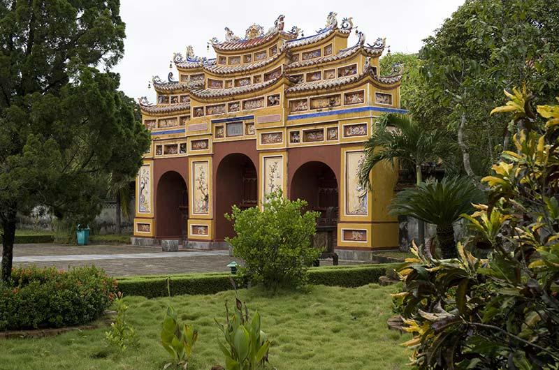 siam royal thai massage tegelgårdsgatan malmö