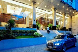 @hotel.SupplierName Image